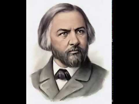 Mikhail Ivanovich Glinka - Nikolai Rimsky-Korsakov - Russlan & Ludmila Overture Prince Igor Overture Khovanshchina Introduction Sadko May Night The Tsar's Bride The Maid Of Pskov