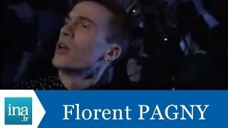 "Florent Pagny ""J"