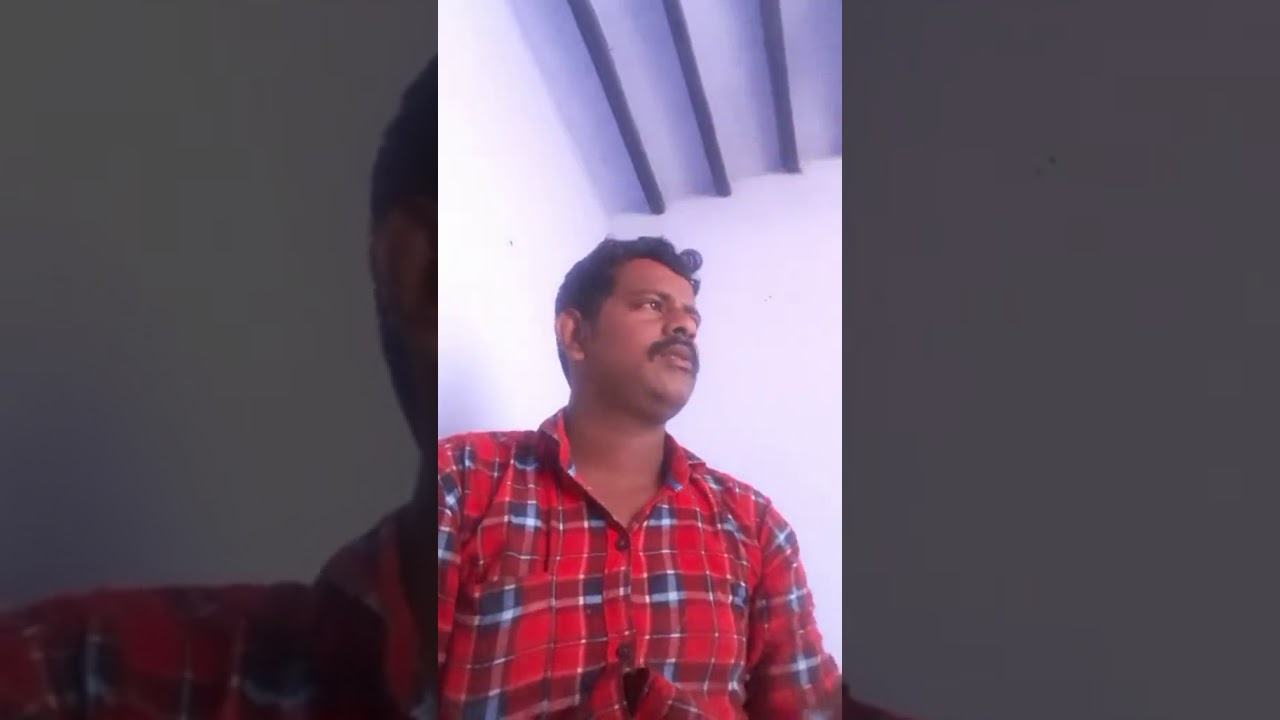 Download My tik tok video  puticha like and share and comment  pannuga friends nan ungalil oruvan