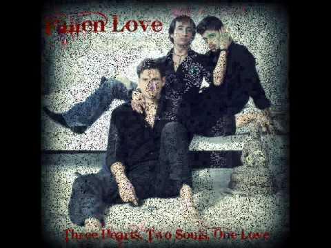 Fallen Love Promo 2012