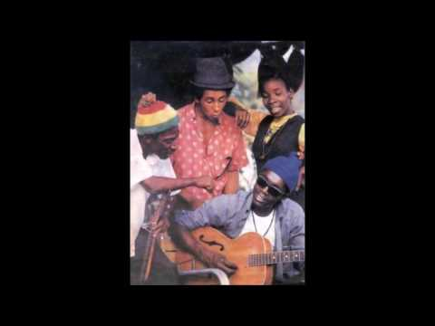 Bob Marley & The Wailers  The Best Of The Early Years {Part1}