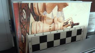 Дешевая печать по фанере(Пример прямой печати по фанере 4 мм. Себестоимость печати рисунка А3 по дереву на нашем планшетном принтере..., 2014-11-15T06:53:34.000Z)