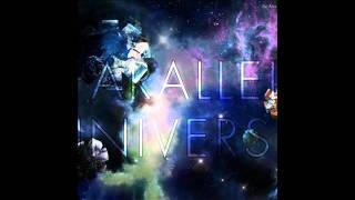 Who Lives In The Eleventh Dimension? - Parallel Universes - Bbc Science