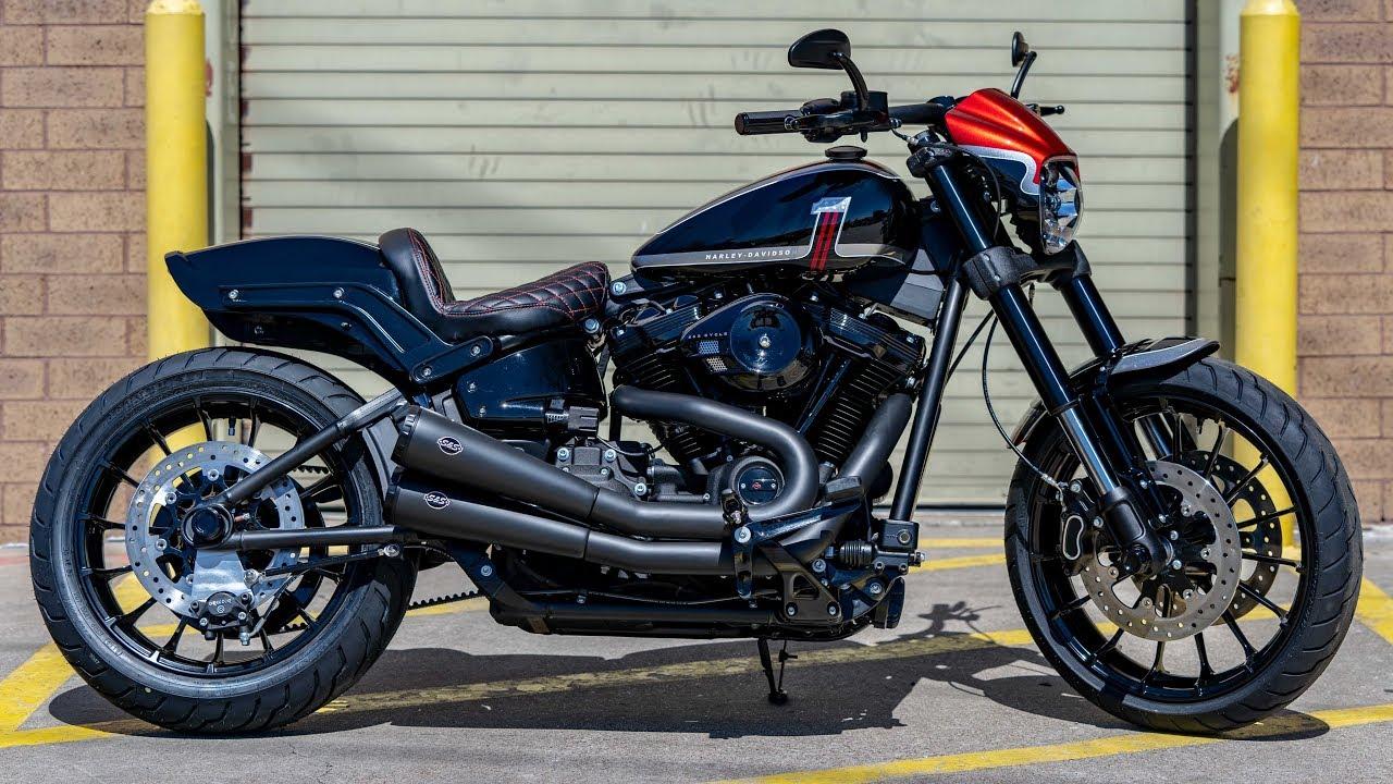 Dallas Harley Davidson >> Harley Davidson Battle Of The Kings