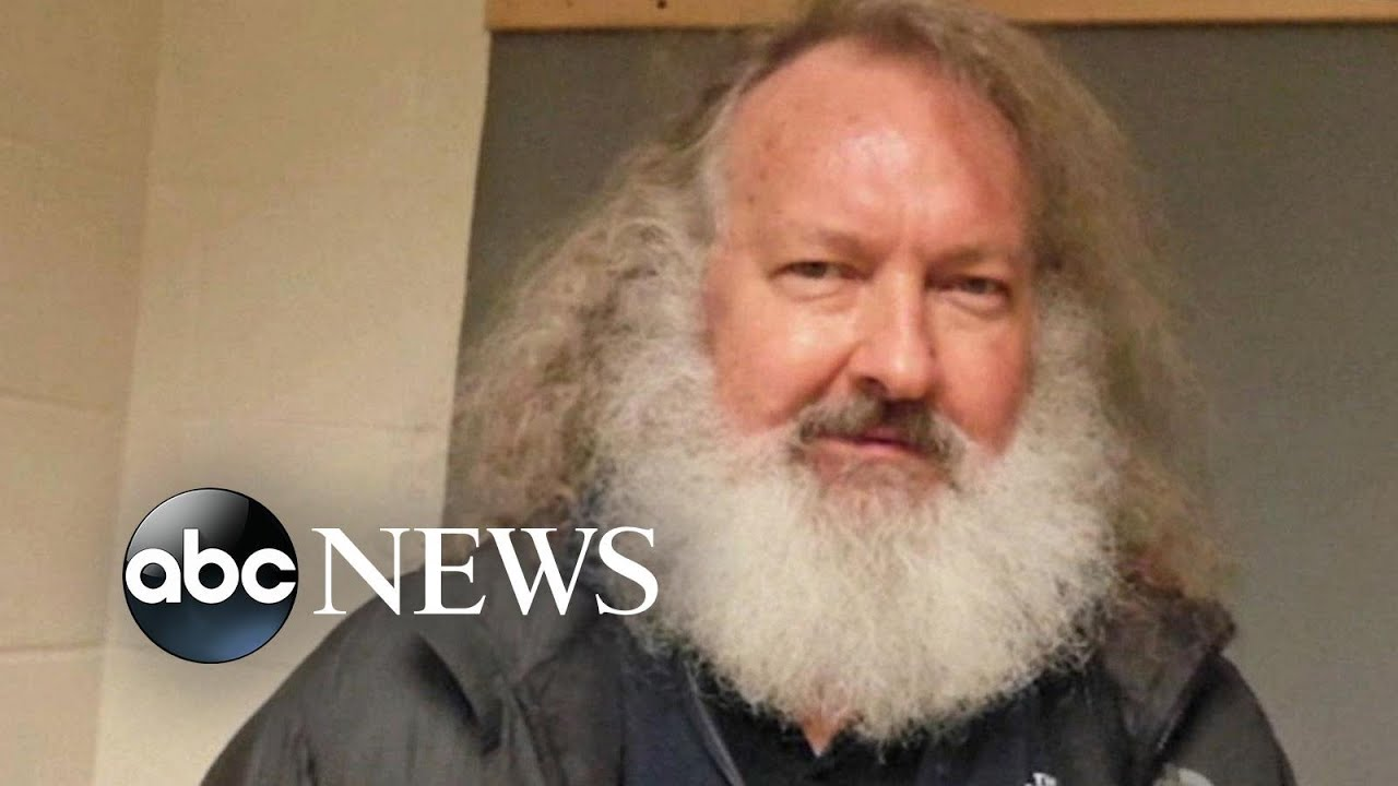 Trump Turns to Randy Quaid for Guidance in Overthrowing ...