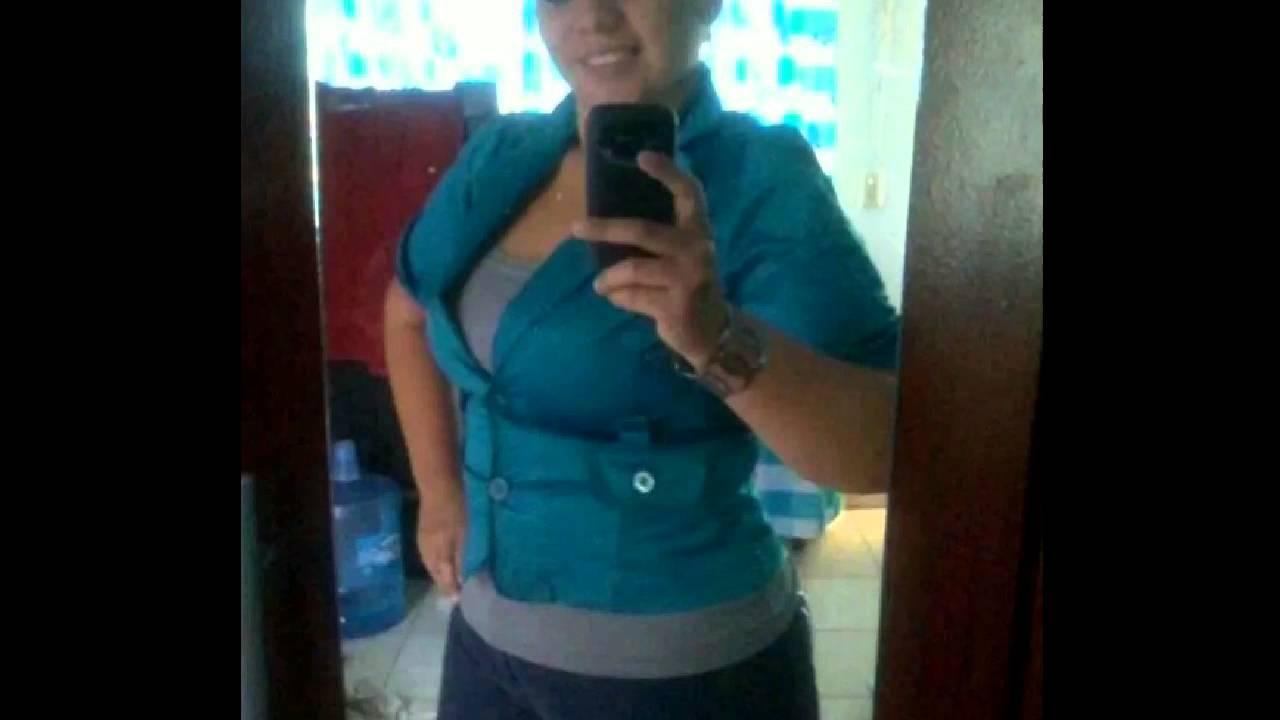 Perdida de peso ,mi testimonio. - YouTube