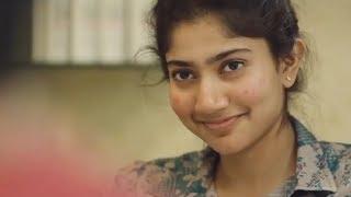 💕Hey penne (Female version)💕 || Pyaar Prema Kadhal || Cute Love status Tamil