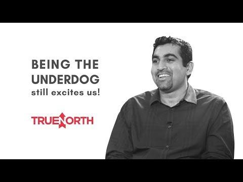 Gaurav Hinduja, Co-founder & MD, Capital Float I True North I Episode16
