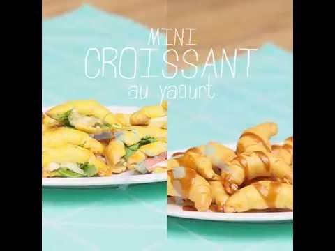 croissants-au-yaourt