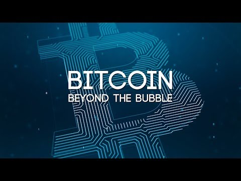 Bitcoin beyond the bubble top documentary films bitcoin beyond the bubble thecheapjerseys