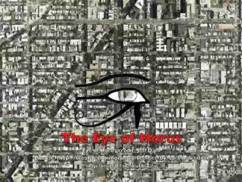 02 Washington DC Part 1 - Secrets in Plain Sight