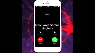 Mare wala sardar ringtones 2019 hd ring