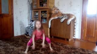 Новый клип НаНа - Фаина. Мисс Марийка