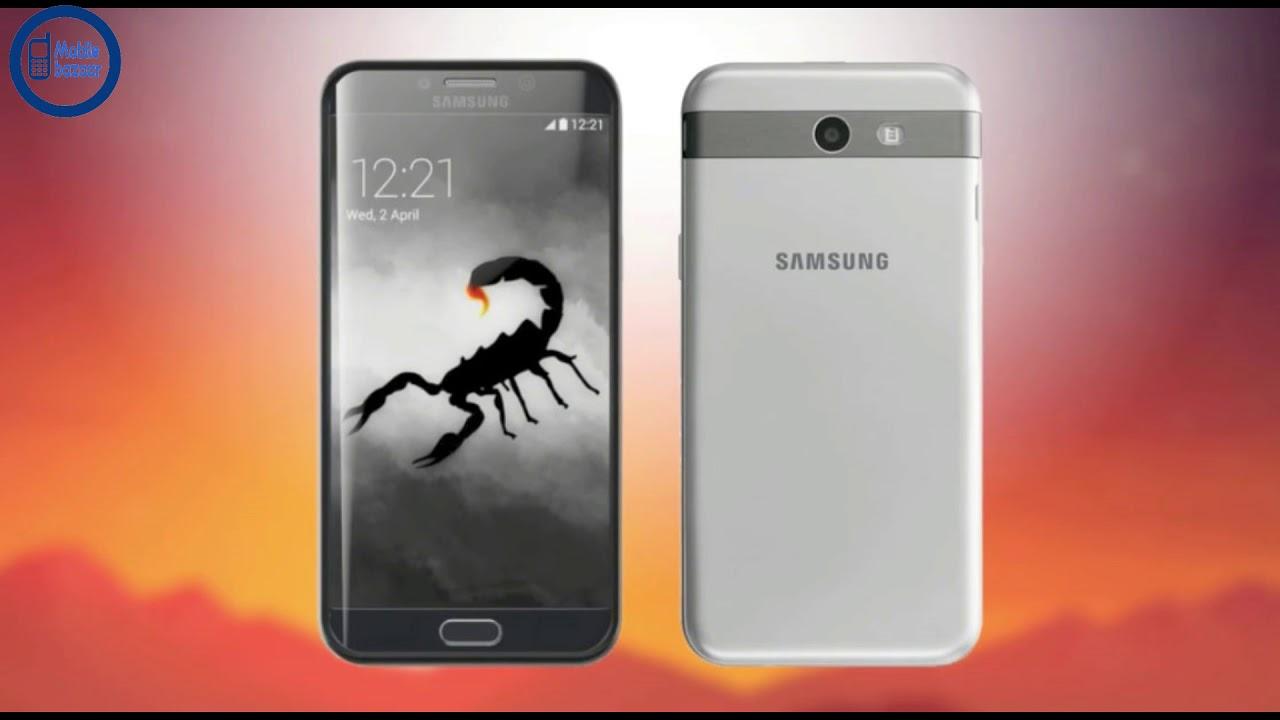 Samsung J5 2019 Kaufen