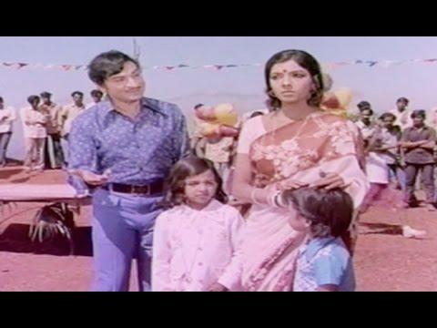 Premada Kanike Kannada Movie Songs || Chinna Endu Naguthiru || Rajkumar || Aarathi