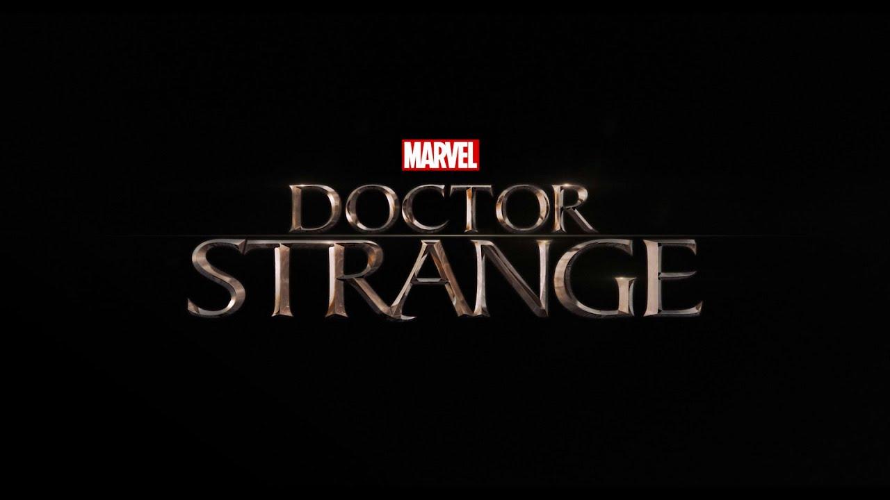 Znalezione obrazy dla zapytania doctor strange