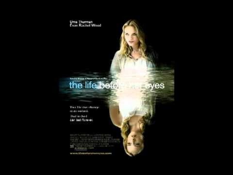7. Choose! Time to decide (the life before her eyes soundtrack)