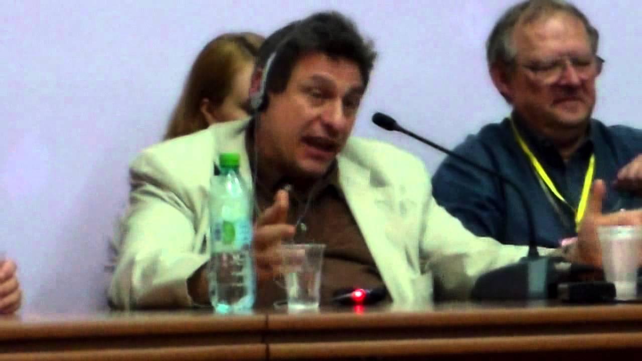 Filmul ca motor al transformărilor sociale (ro, ru, eng)