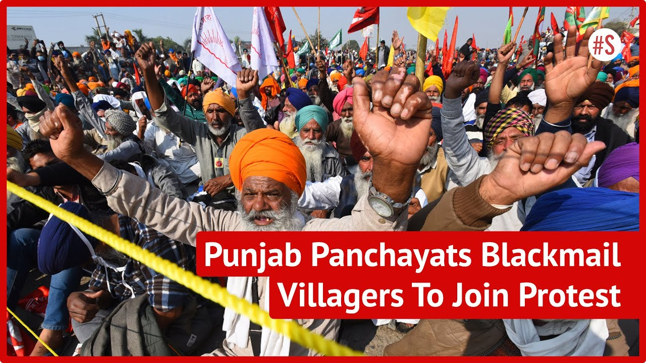 Image result for farmers panchayat rally in India Youtube