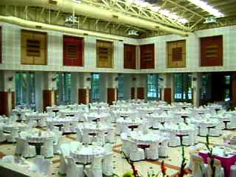 ศิลป์บูรพาทำป้ายจันทบุรี งานแต่ง