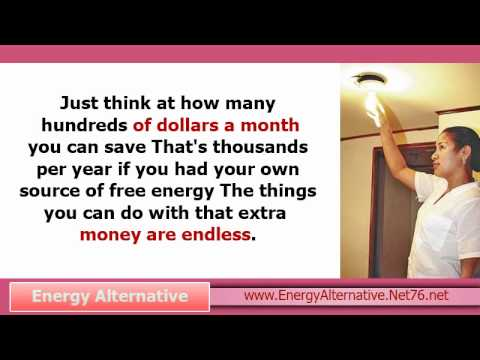 Solar Energy Electricity Home – Solar Energy Systems For Homes