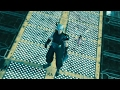 Mobius Final Fantasy Mako Reactor Infinity Ending