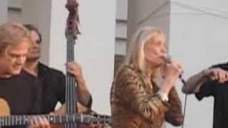 John Jorgenson feat. Beryl Davis - Don
