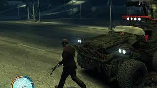 GTA 4 super cars Прохождение - Часть # 37