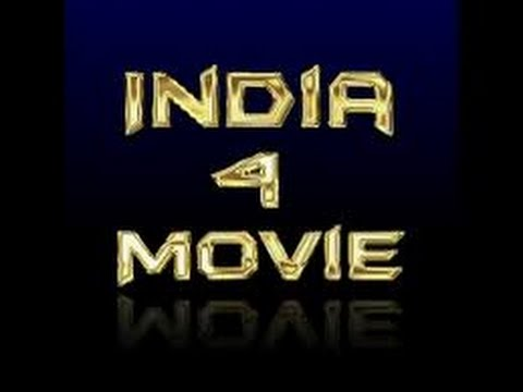 KODI:INDIA4 MOVIE