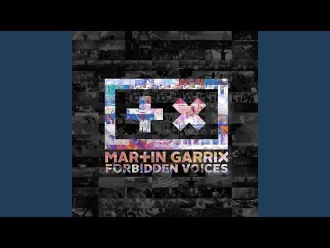 Forbidden Voices (Original Mix)