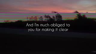 Pink Floyd-Jug Band Blues lyrics