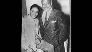 Play For Your Precious Love (With Count Basie)