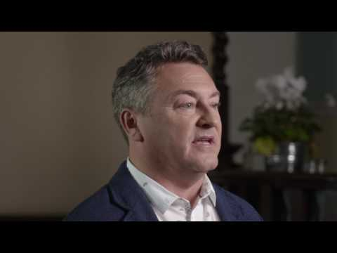 Gordon Smith - Mediumship Online Course: Getting Answers from the Spirit World