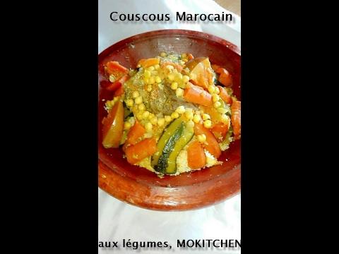 recette-couscous-marocain-aux-légumes-by-mokitchen
