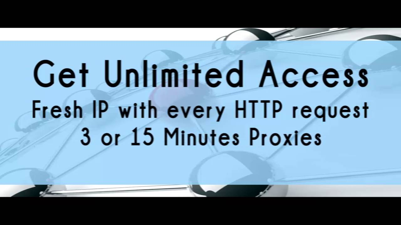 Proxy sites - Get Unlimited Access to 15,000+ Private Reverse Proxies with  Residential IPs