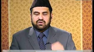 Will Non-Ahmadi Muslims not go to the paradise?