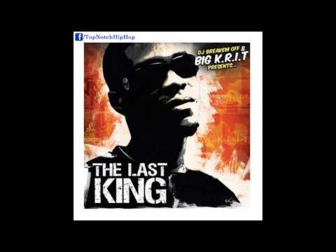 big-k.r.i.t.---booth-n-da-sky-[the-last-king]