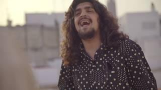 ISRAEL FERNÁNDEZ - Universo Pastora - EPK
