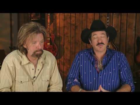 Brooks & Dunn - CutxCut -