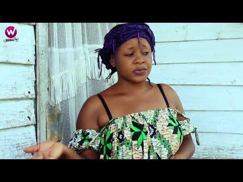 A la véranda - Série Africaine - EP 13 (ROT)