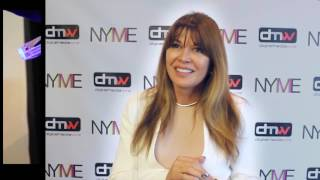 nyme 2017 sizzle video