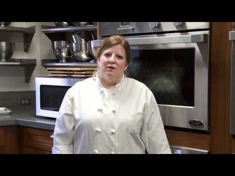 Ask the Test Kitchen: How Do I Keep My Cookies From Turning Out Flat?