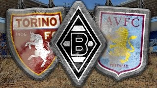 10 Iconic Teams That Time Forgot!