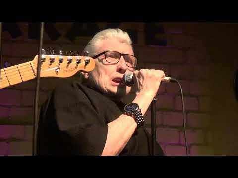 Hamburg Blues Band (D) feat. Chris Farlowe, Bluesgarage Isernhagen, 22.02.2019 Mp3