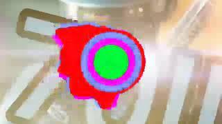 Kizo feat. ReTo, Borixon - CichoCiemni  (Trap Nation)