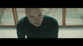 AndyOp feat. Caroline Castell - Min Verden Er Her