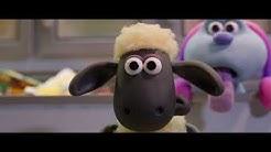 Late Lammas -elokuva: Farmageddon – Virallinen Trailer 2