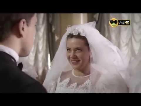 МЕЛОДРАМА,КОМЕДИЯ НОВИНКА 2019 ПРО ЛЮБОВЬ.Русские мелодрамы,комедии 2019 HD