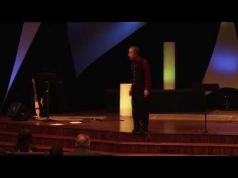 Worship Seminar promo