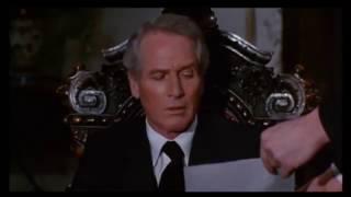 Вердикт (The Verdict, 1982) (трейлер)